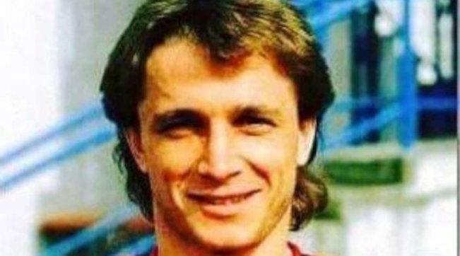 Bergamini, concluse le indagini sulla morte del calciatore: indagata l'ex