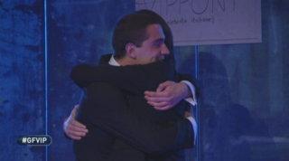 """""""Grande Fratello Vip 5"""" incorona Tommaso Zorzi: è lui il """"vippone"""" più amato"""