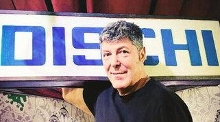 Addio a Claudio Coccoluto, il dj italiano più famoso nel mondo: aveva 58 anni