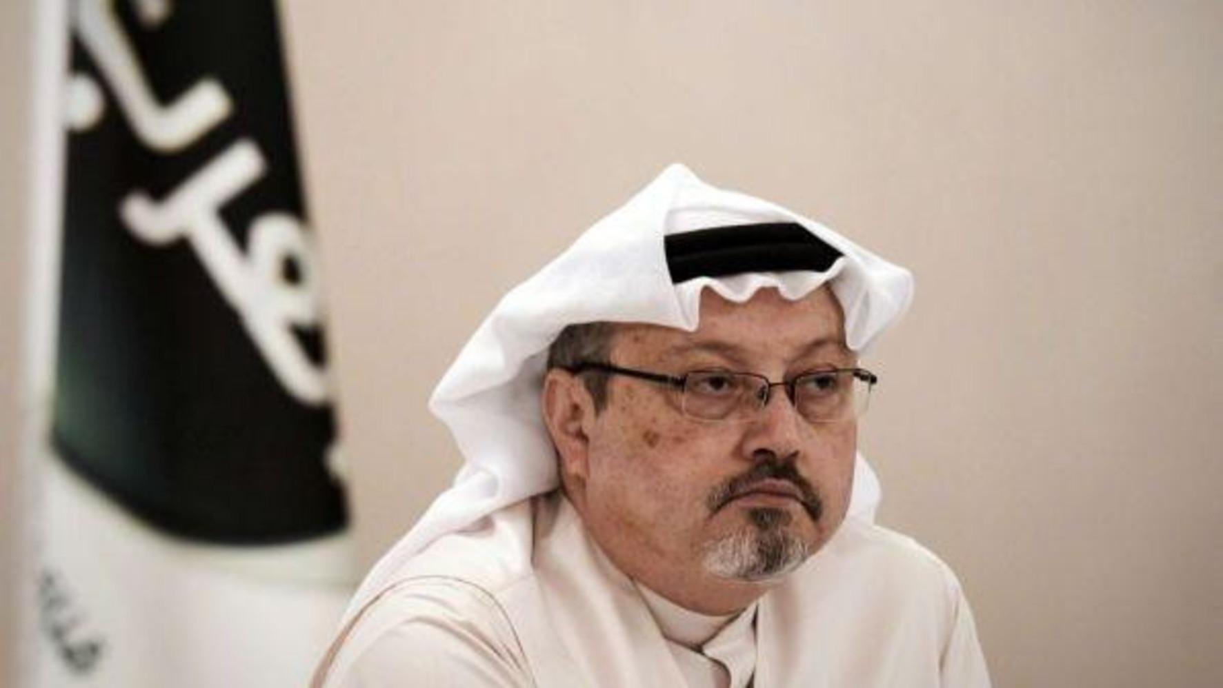 Delitto Khashoggi, Rsfdenuncia il principebin Salman in Germania