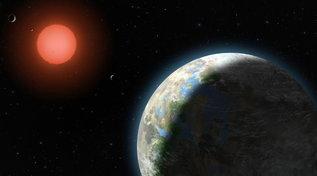 Spazio, nel cielo di marzo una staffetta di pianeti darà il benvenuto alla primavera | Quando e come vederli