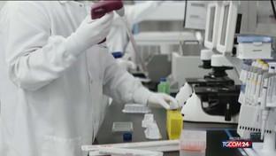 Vaccini, l'Austria rompe con l'Ue: accordo con Israele