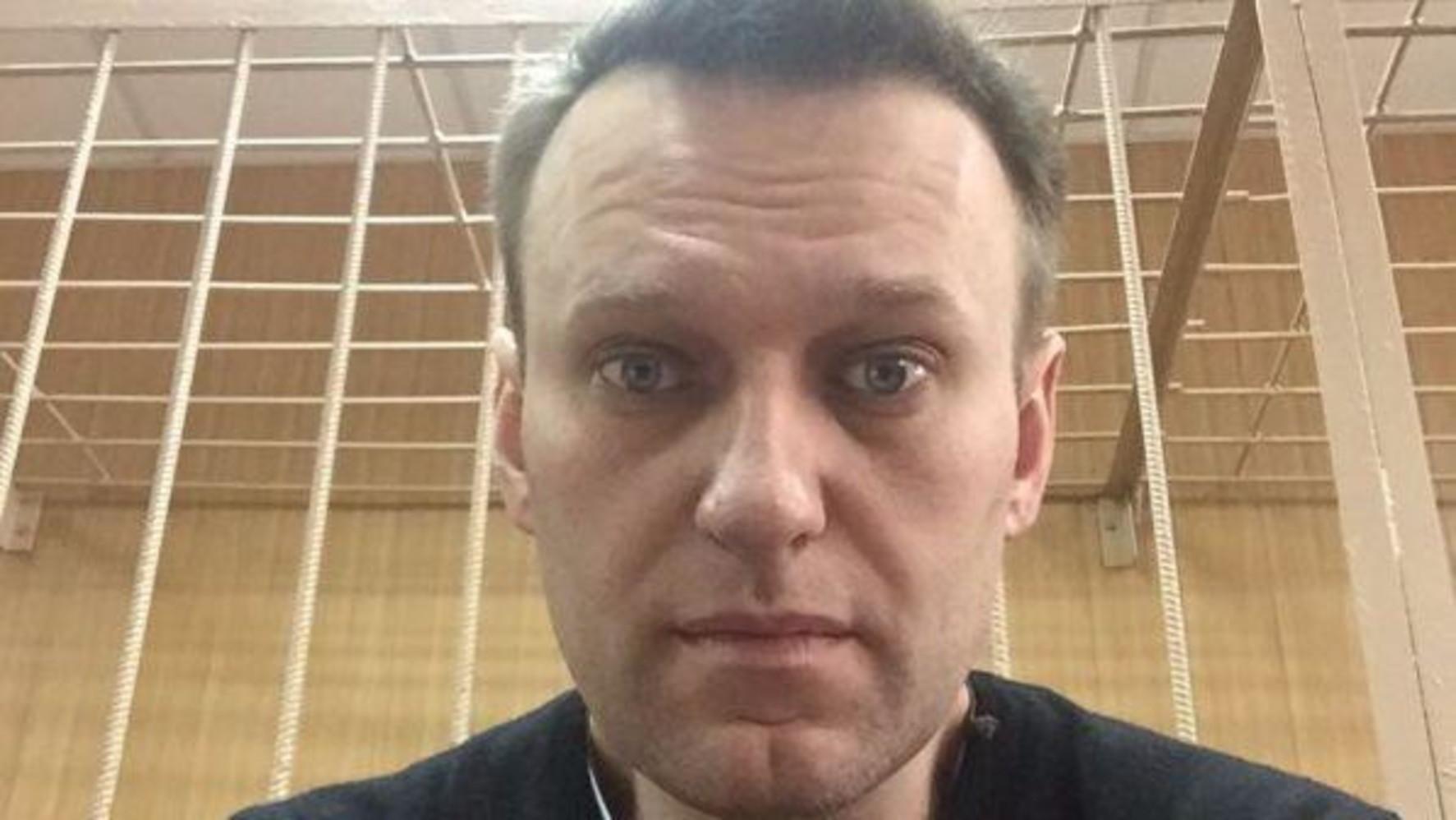 Navalny, 007 Usa: governo russo dietro l'avvelenamento dell'attivista