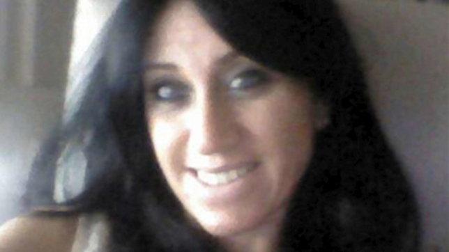 Uccisa a Faenza, arrestati l'ex marito e un conoscente