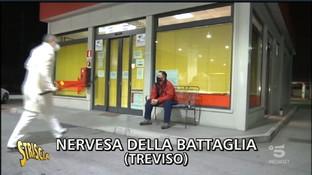 """Treviso, furbetti del cashback alla pompa di benzina: """"1500 euro regalati non sono pochi"""""""