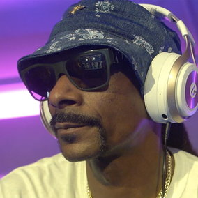 Snoop Doggperde ai videogiochi e dimentica di interrompere la diretta per sette ore