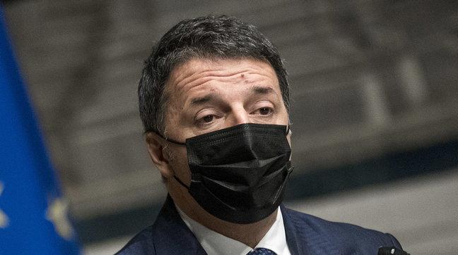 Senato, busta con due proiettili inviata a Matteo Renzi. In conteporanea Zingaretti di dimette da segretario del pc.