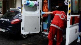 Torino, cantonieri investiti da un compattatore di rifiuti: un morto e un ferito