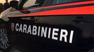 Torino, circuiscono 97enne:arrestati ex direttore di banca e badanti