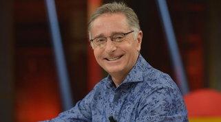 """Paolo Bonolis torna con """"Avanti un altro!"""":il preserale cult festeggia i suoi primi 10 anni"""