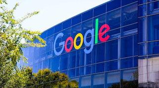 """Google, la svolta: """"Stop ai tracciamenti degli utenti per vendere la pubblicità"""""""