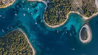 E quest'anno vacanze in barca: relax e sicurezza