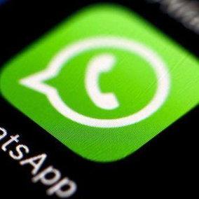 Whatsapp Desktop, ora è possibile effettuare chiamate e videochiamate anche da computer