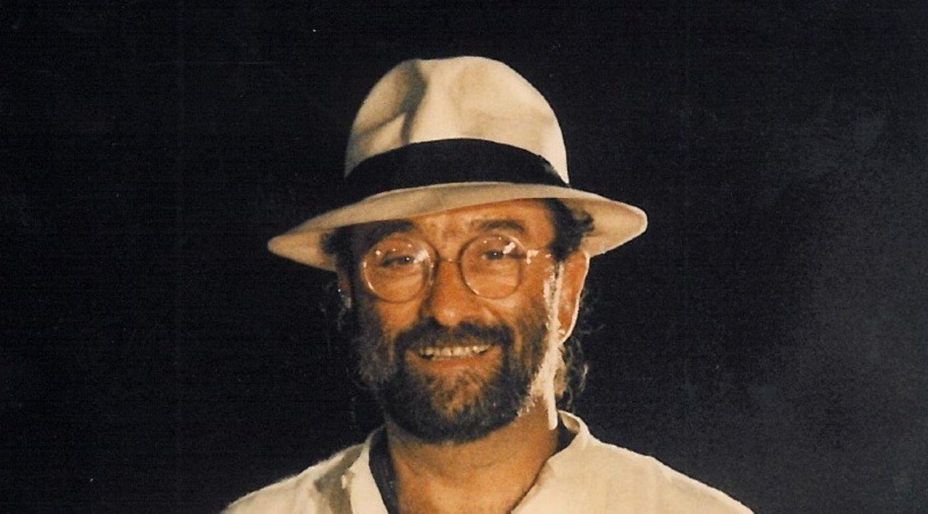 Lucio Dalla ricordato da Sanremo a Berlino