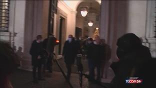 Pd sotto shock dopo le dimissioni di Zingaretti: le reazioni