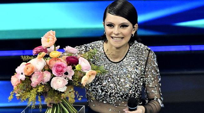 Sanremo 2021: 3 super consigli beauty per un make up di lunga durata