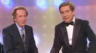 Mike Bongiorno e Corrado, le gag più famose dei due maestri della tv
