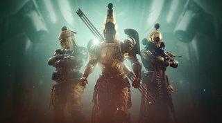 Le mille storie di un universo senza fine: la crescita di Destiny 2 secondo Bungie