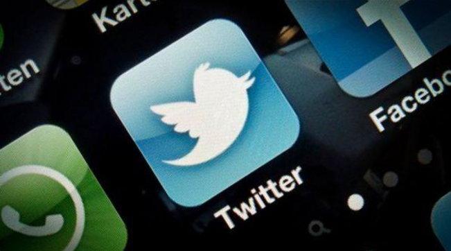 Twitter vara la funzione anti errore: 6 secondi per correggere la pubblicazione di un messaggio