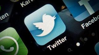 Twitter vara la funzione anti errore: 6 secondi per correggere un messaggio