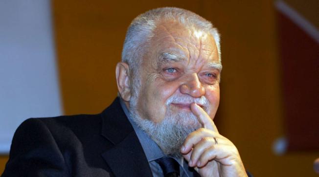 Bose, il Papa conferma: Enzo Bianchi deve lasciare la comunità