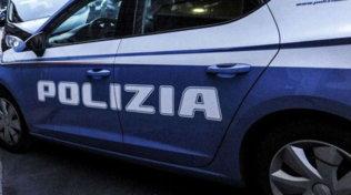 Mafia, operazione contro clan Scalisi: 15 misure cautelari nel Catanese