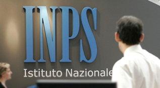 Covid, Inps: con bonus baby sitter pagati soprattutto i nonni
