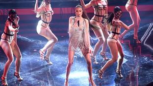 Sanremo 2021, da Elodie a Matilda: tutte le donne dell'Ariston