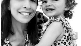Cisliano (Milano), figlia di due anni morta in casa
