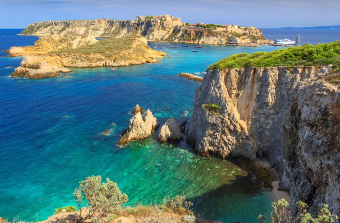 Vacanze alle Tremiti, le tre perle dell'Adriatico