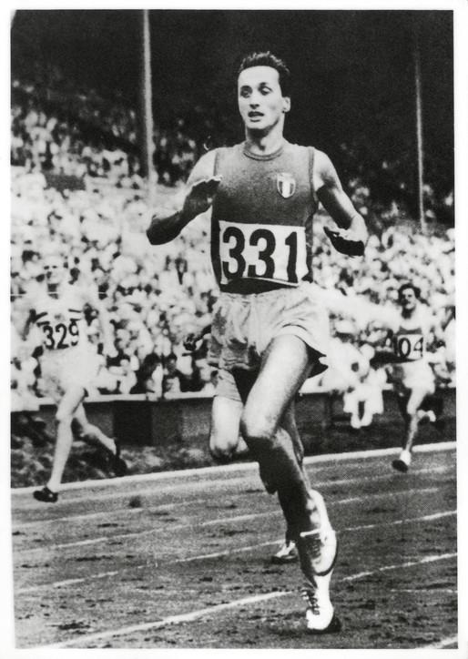 Orologi uomo, Missoni 331 Limited Edition: l'omaggio al fondatore della maison e all'atleta