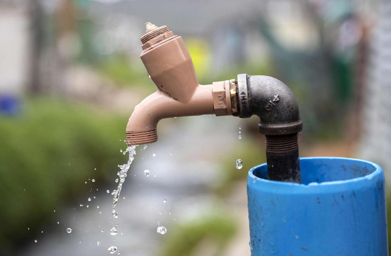 Giornata Mondiale dell'Acqua, Carfagna: al Sud se ne perde il 40%