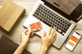 In Italia volano e-wallet e mobile payment: i motivi di un successo