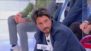 """""""Αντρες και γυναίκες"""", Ο Gero αποφασίζει να αποχωρήσει από το πρόγραμμα: """"δεν είμαι έτοιμος"""""""