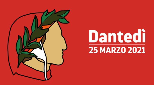 Dantedì: il 25 marzo l'Italia celebra Dante Alighieri - Tgcom24