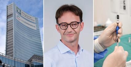Vaccini, in Lombardia, si dimette in blocco il consiglio di amministrazione di Aria Spa