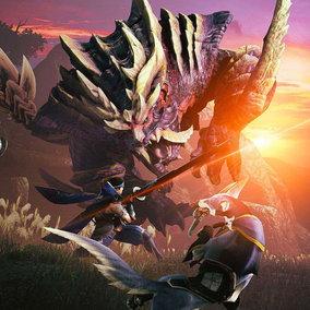 Monster Hunter Rise, le armature migliori per iniziare la caccia nel gioco di ruolo