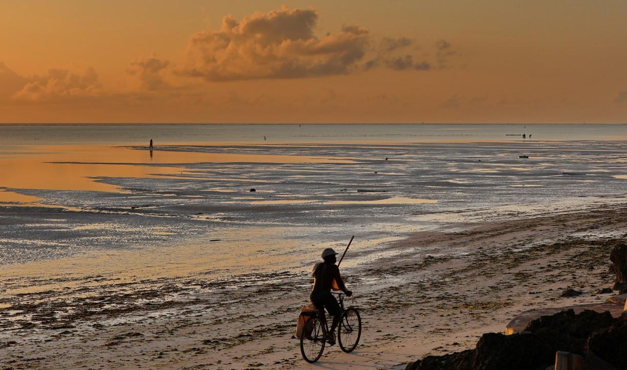 Donnavventura: il fascino di Zanzibar