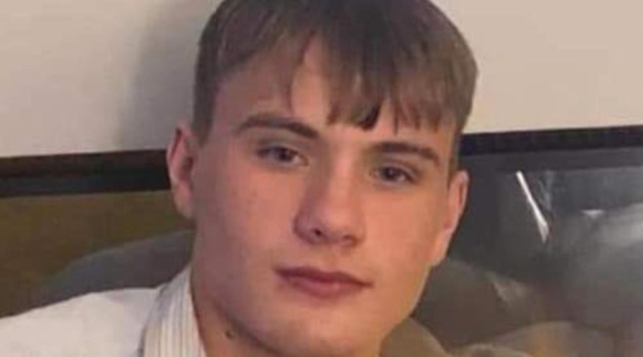 Gb, dichiarato morto: 18enne riprende a respirare poco prima dell'espianto degli organi