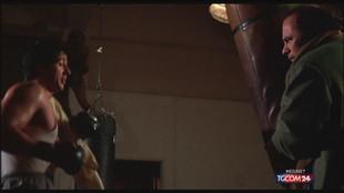 Stallone e il prequel di Rocky