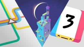 """Tre """"capolavori dell'App Store"""" che non dovreste perdervi su Apple Arcade"""