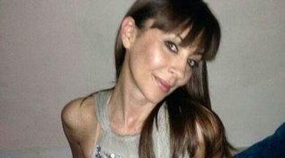 """E' morta Erica Vittoria Hauser, ex protagonista del trono over di """"Uomini e donne"""""""