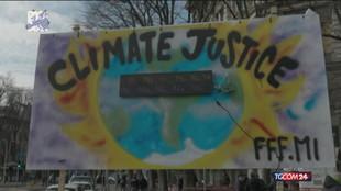 Clima, gli accordi internazionali