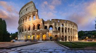 Prossime vacanze: la Toscana al primo posto