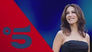 Stasera in Tv sulle reti Mediaset, 7 aprile