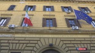 Presidenza Copasir, scontro tra Lega e Fdi