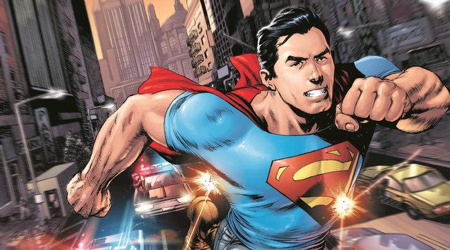 Fumetti, una delle prime copie di Superman venduta all'asta a un prezzo record: oltre 3 milioni di dollari