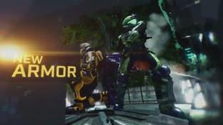 Halo: The Master Chief Collection, il trailer della Stagione 6