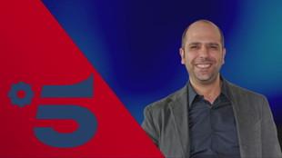 Stasera in Tv sulle reti Mediaset, 8 aprile