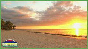 Mauritius: un paradiso nell'Oceano Indiano